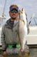 fishing galveston charters